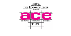 ACE Tech - Future Of Building