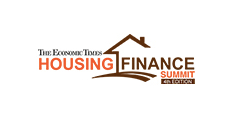 The Economic Times Housing Finance